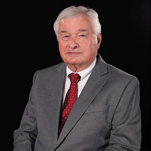 Philip K. Jordan